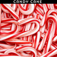Candy Cane eLiquid (20ml bottle)