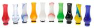 Vase Drip Tip