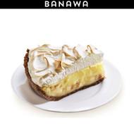 Banawa eLiquid