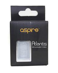 Atlantis Replacement Glass