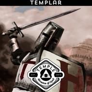 TEMPLAR premium eLiquid