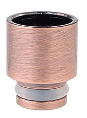 Copper Drip Tip