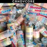 CandyCore eLiquid