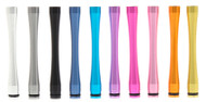 Pipe Drip Tip