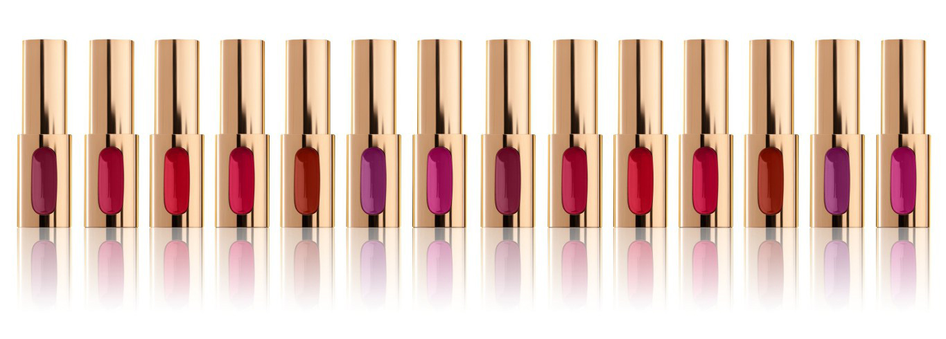 see more color riche extraordinaire