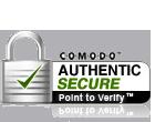 comodo-ssl-logo-140x110.png