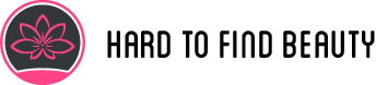htf-blanch-344x78.png