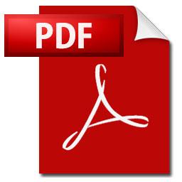 logo-adobe-pdf.jpg