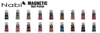 magnetic-nail-polish-400x133.jpg