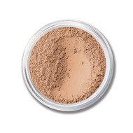MATTE Foundation 6g - Medium Beige (W20)