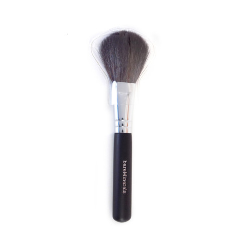 Tapered Fan Brush