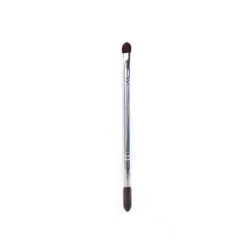 Double Ended Lid, Line & Carease Brush