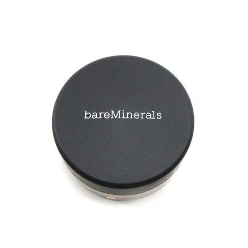Mineral Blush 0.85g - applause