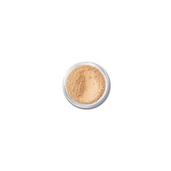 bareMinerals Escentuals Foundation Sunscreen SPF 15 - Light (2)