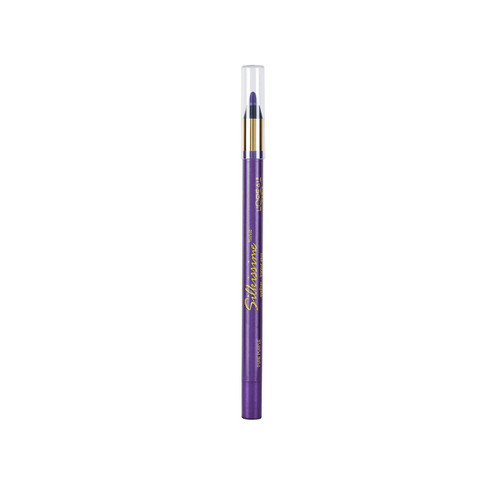 Pure Purple (240)