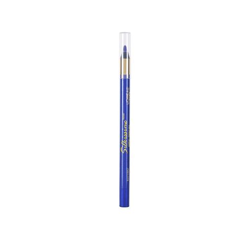 Cobalt Blue (250)