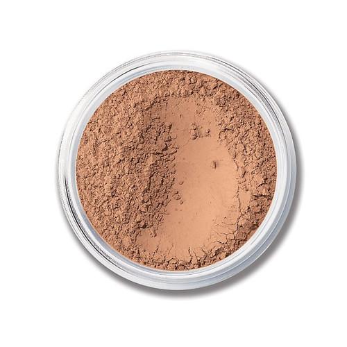Medium Tan (C30)
