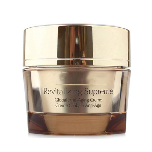 Revitalizing Supreme+ Global Anti-Aging Power Soft Creme