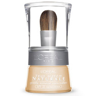 L'Oreal True Match Bare Naturale Mineral Concealer Medium 482