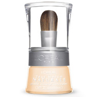 L'Oreal True Match Bare Naturale Mineral Concealer Fair/Light 476