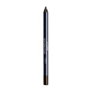 L'Oreal HiP Color Chrome Eyeliner Blue Spark 925