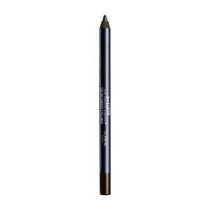 L'Oreal HiP Color Chrome Eyeliner Blue Spark 925