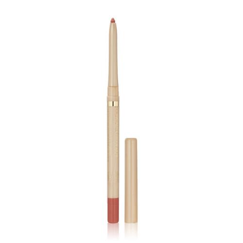 L'Oreal Paris Colour Riche Lip Liner Timeless Coral 760