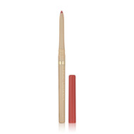 L'Oreal Paris Colour Riche Lip Liner Forever Rose 721