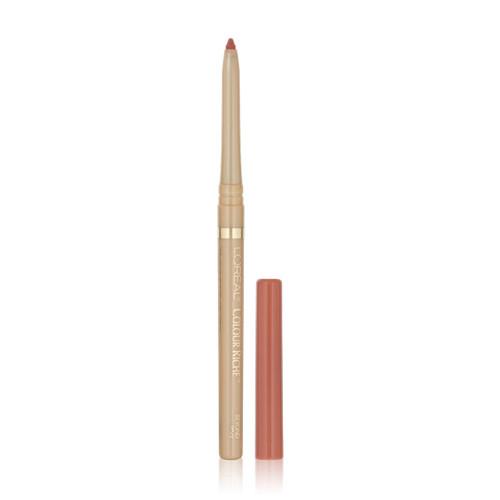 L'Oreal Paris Colour Riche Lip Liner Beyond Pink 705