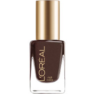 L'Oreal Paris Colour Riche Nail Color Brit Invasion 116