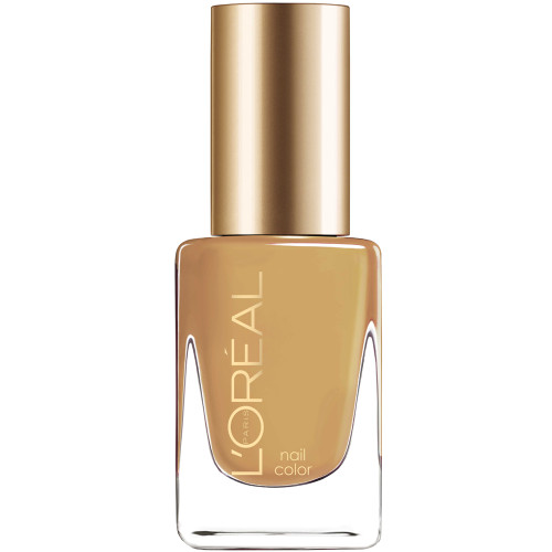L'Oreal Paris Colour Riche Nail Color The Perfect Trench 112