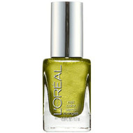 L'Oreal Project Runway Nail Polish The Temptress' Touch 691