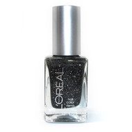 L'Oreal Ltd Diamond Collection Nail Polish The Bigger The Better 603