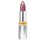 L'Oreal Colour Riche Anti-Aging Serum Lipcolour Spicy Pink 704