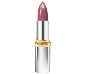 L'Oreal Colour Riche Anti-Aging Serum Lipcolour Berry Exciting 203