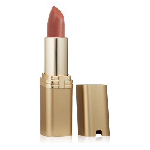 L'Oreal Paris Colour Riche Lipcolour Lipstick Bronze 869