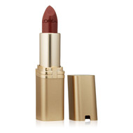L'Oreal Paris Colour Riche Lipcolour Lipstick Sunwash 857