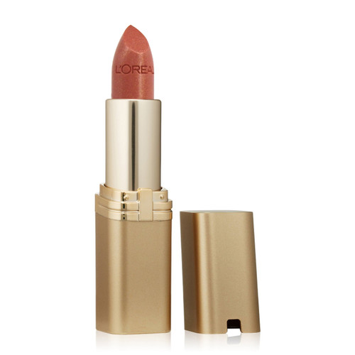 L'Oreal Paris Colour Riche Lipcolour Lipstick Rose Agate 105