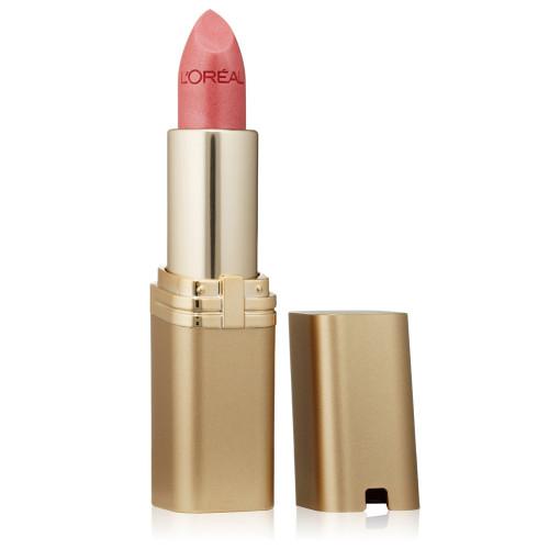 L'Oreal Paris Colour Riche Lipcolour Lipstick Mauved 140