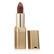 L'Oreal Paris Colour Riche Lipcolour Lipstick Faithful 731