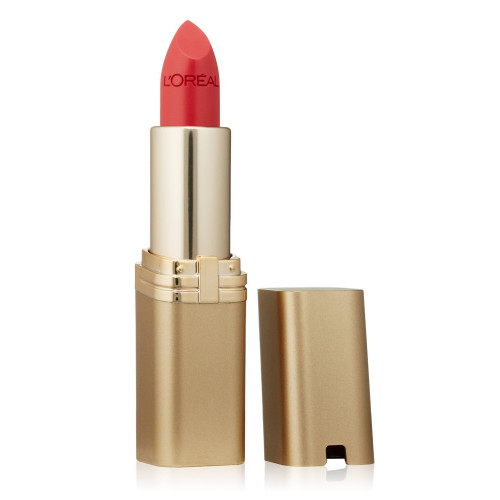 L'Oreal Paris Colour Riche Lipcolour Lipstick Everbloom 254