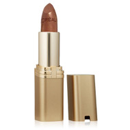 L'Oreal Paris Colour Riche Lipcolour Lipstick Dune 875