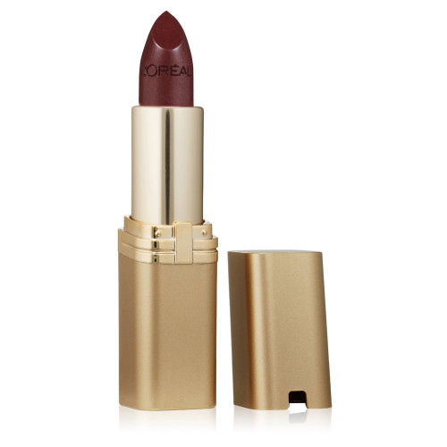 L'Oreal Paris Colour Riche Lipcolour Lipstick Vagabond Mauve 550