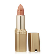L'Oreal Paris Colour Riche Lipcolour Lipstick Caramel Latte 799