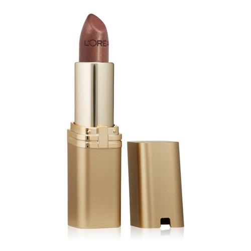 L'Oreal Paris Colour Riche Lipcolour Lipstick Sandstone 810