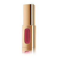L'Oreal Colour Riche Extraordinaire Lip Color Blushing Harmony 103