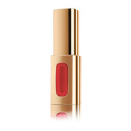 L'Oreal Colour Riche Extraordinaire Lip Color Coral Encore 202