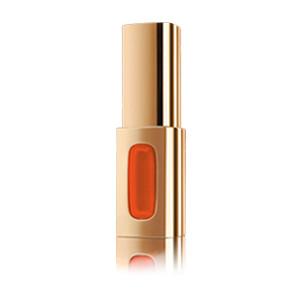 L'Oreal Colour Riche Extraordinaire Lip Color Orange Tempo 300