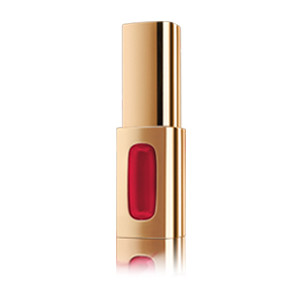 L'Oreal Colour Riche Extraordinaire Lip Color Rouge Allegro 303