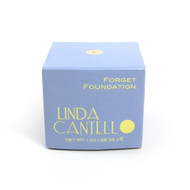 Linda Cantello Forget Foundation